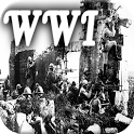 World War I History icon