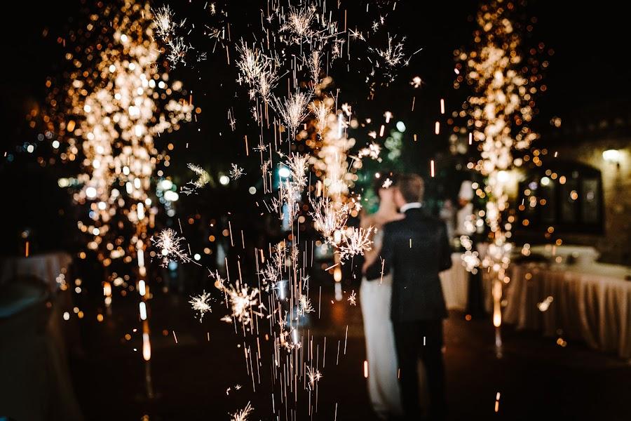 Wedding photographer Giuseppe maria Gargano (gargano). Photo of 28.11.2019