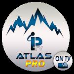ATLAS PRO ONTV 1.6.6