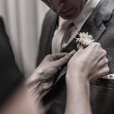 Wedding photographer Alexandre Wanguestel (alexwanguestel). Photo of 02.08.2017