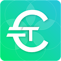 EasyTax Assistant - Risparmia sulle tasse icon