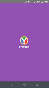YIVSTER - THE ULTIMATE VIDEO SEARCH ENGINE!!! - náhled