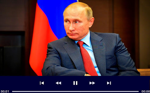 Russian IPTV Free for PC-Windows 7,8,10 and Mac apk screenshot 1
