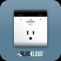BUZZI - Smart Switch icon