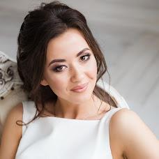 Wedding photographer Mariya Kozlova (mvkoz). Photo of 05.10.2018