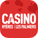 Casino de Hyères icon
