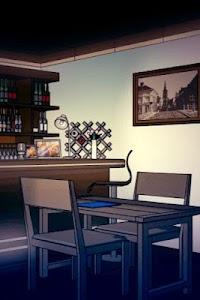 Escape : The Stolen Painting screenshot 1