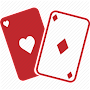 Card Whiz APK icon