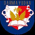 Darma Yudha icon