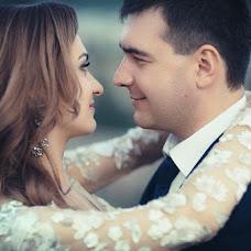 Wedding photographer Sergey Shtepa (shtepa). Photo of 06.07.2017