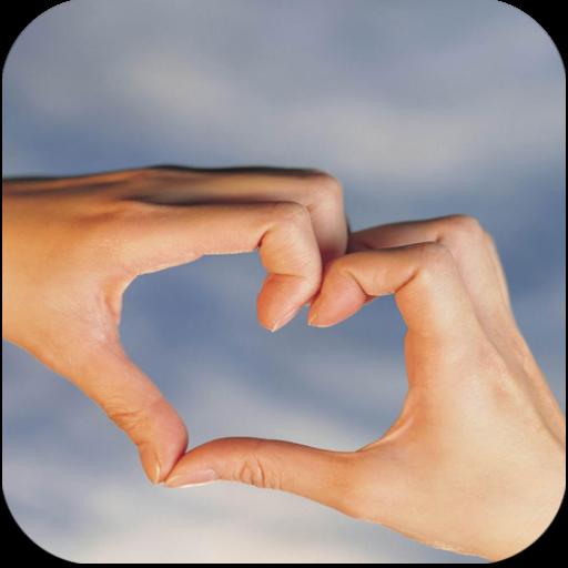 اجمل توبيكات واتس اب 2015 社交 App LOGO-APP試玩