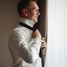 Wedding photographer Aleksey Goncharov (aliftin). Photo of 26.10.2018
