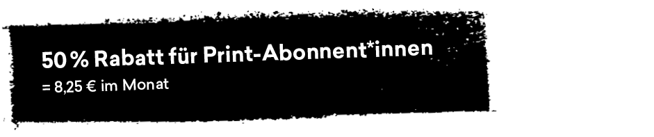 Alles, was t3n Pro beinhaltet: Das t3n Magazin als Print und als digitale Ausgabe, Freikontingente für t3n Guides – dargestellt auf Tablet und Smartphone –, exklusive Ask-Me-Anything-Sessions mit Professionals der digitalen Branche und das t3n-Welcome-Package, bestehend aus Digital-Pioneers-T-Shirt und einem exklusiven Sticker