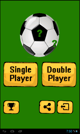 Football True or False Quiz