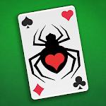 Spider Solitaire: Kingdom 4.0.1