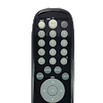 Remote Control For Sky DE icon