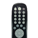 Remote Control For Sky DE file APK Free for PC, smart TV Download