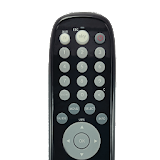 Remote Control For Sky DE file APK Free for PC, smart TV Download