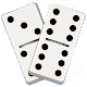 Dominoes APK