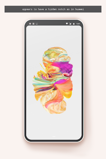 Pixelicious for KWGT image | 16