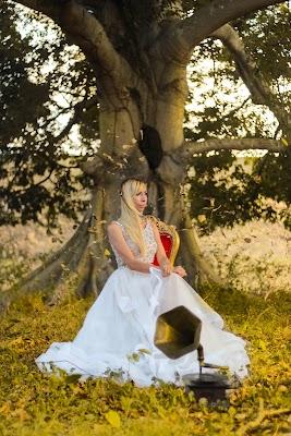 Fotógrafo de bodas Yoanna Marulanda (Yoafotografia). Foto del 23.10.2017