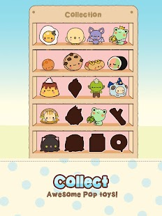 Clawbert- screenshot thumbnail