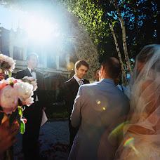 Свадебный фотограф Michael Baloga (xfoto). Фотография от 12.07.2015