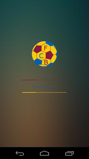 FCB News