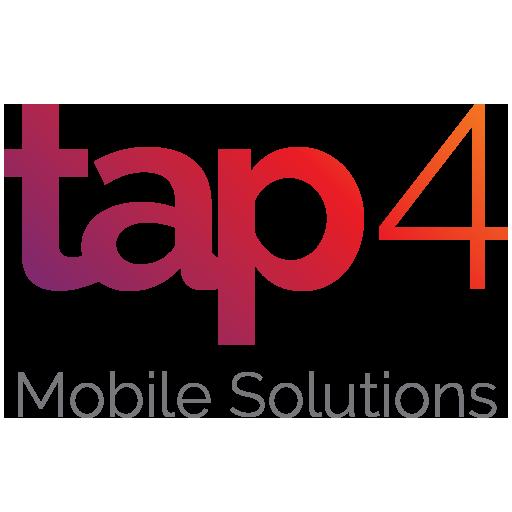 Tap4 Mobile avatar image