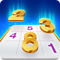 Sudoku Wizard icon