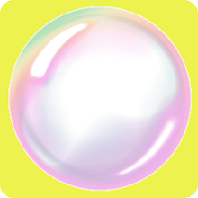 Crystal Bubble Download on Windows