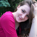 Светлана Костандян (Подойницина)