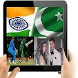 Indo Pak TV.. file APK for Gaming PC/PS3/PS4 Smart TV