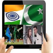 Indo Pak TV Channels Live HD