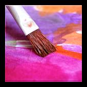 Audiobook - Painting
