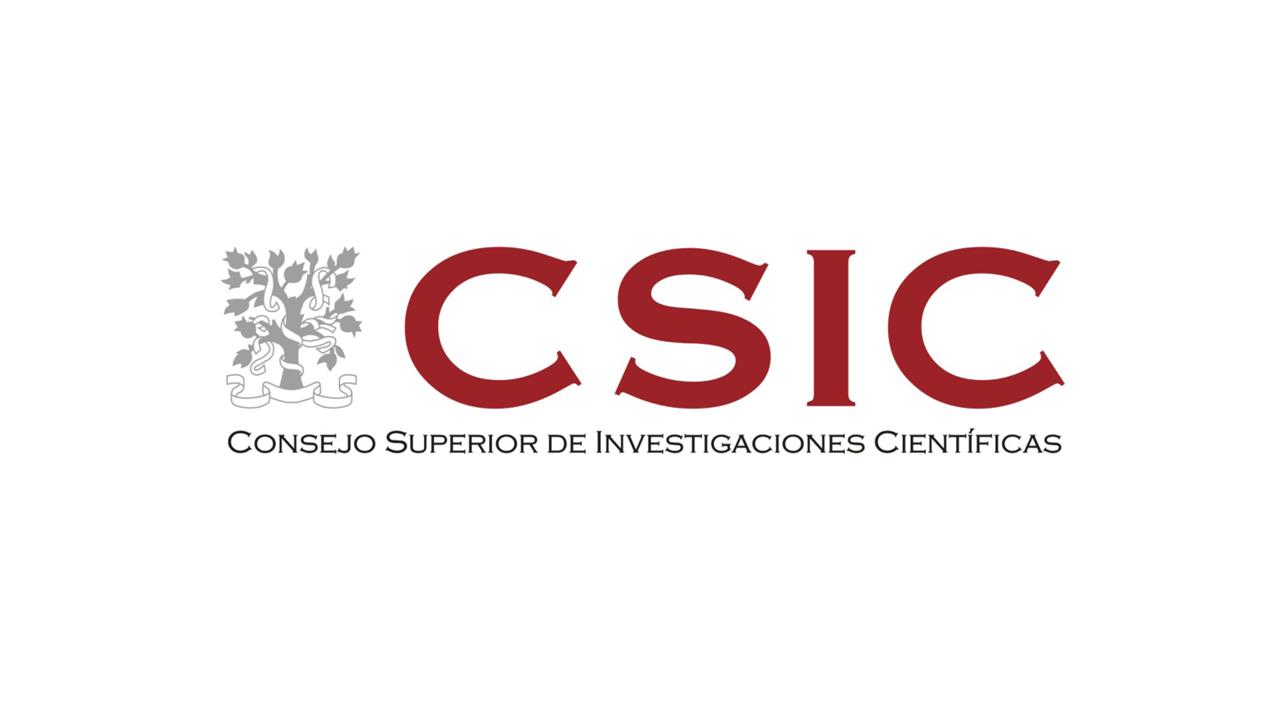 CONSEJO SUPERIOR DE INVESTIGACIONES CIENTÍFICAS (CSIC) - Asociación  Española del Hidrógeno