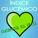 Indice Glucemico Real icon