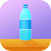 Flip Bottle APK