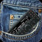 Pocket RxTx Pro icon