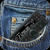 Pocket RxTx+