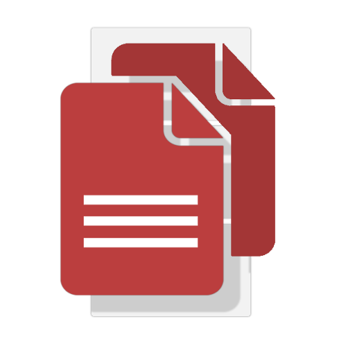 Documents for Wear OS (Android Wear) - Apps on Google Play