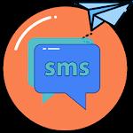 SMSPAD - #1 Bulk SMS App for Indian Businesses 2.1.4