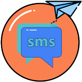 SMSPAD - #1 Bulk SMS App For Indian Businesses Android APK Download Free By Accucia Softwares Pvt Ltd, Pune