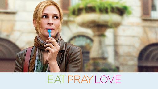 eat pray love movie download free