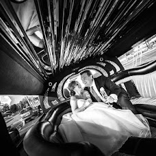 Wedding photographer Adriatik Berdaku (adriatikberdaku). Photo of 20.03.2015