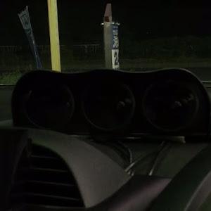フィット GE8 RSのカスタム事例画像 ゆーた0819さんの2018年07月22日08:14の投稿