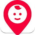 KidTracker Parent icon