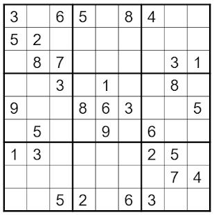 Download Sudoku Game For PC Windows and Mac apk screenshot 3