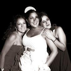 Wedding photographer Darien Photography (darienmejia). Photo of 30.12.2017