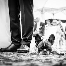 Svatební fotograf Vojta Hurych (vojta). Fotografie z 25.06.2015